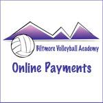 BVA-Online-Payments-logo