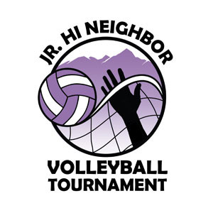 Jr. Hi Neighbor Tournament